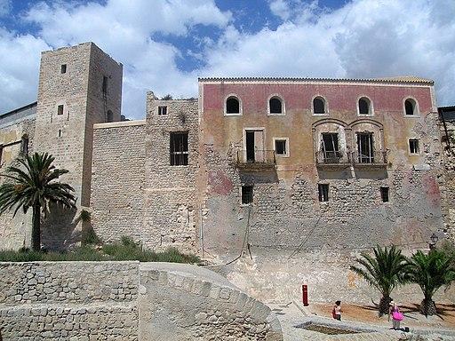 Ibiza old town (236729803)