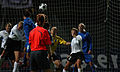 Iceland - Estonia-2011 FIFA Women's World Cup qualification UEFA Group 1 (3941032774).jpg