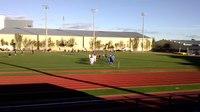 File:Iceland vs. Canada Video (28031644306).webm
