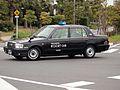Ichikawa Kotsu Jidosha 515 Crown Comfort Maihama Resort Cab Version (Black).jpg