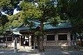 Ichinomiya Hatori-jinja ac (3).jpg