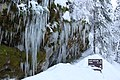 Icicles at the Exit (10335626033).jpg