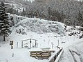 Icicles in Ouray - panoramio (3).jpg