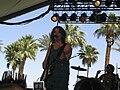 Ida Maria Coachella 2009.jpg