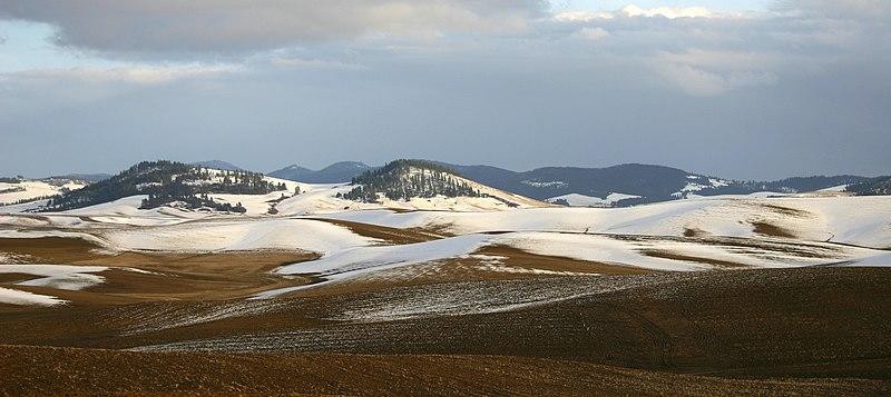 File:Idaho USA12.jpg
