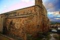 Idanha-a-Velha, Catedral - panoramio.jpg