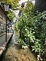 Igawa small path(igawa komoichi) - panoramio.jpg