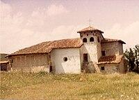 Iglesia 1986.jpg