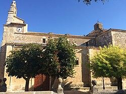 Iglesia Parroquial - Campillo de Aranda.jpg