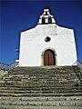 Iglesia Parroquial de San Sebastián de Don Benito.jpg