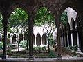 Iglesia Santa Anna claustro2.jpg