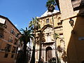 Iglesia de Loreto, Antequera 01.jpg