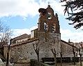 Iglesia de Navales.jpg