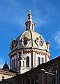 Iglesia de San Blas, Cuenca 03.jpg