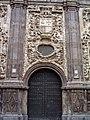 Iglesia de San Cayetano-Zaragoza - CS 29052005 144214 07175.jpg