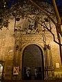 Iglesia de San Miguel de los Navarros-Zaragoza - CS 14122013 190550 90892.jpg
