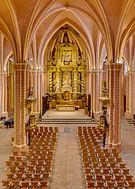 Iglesia de San Pedro de los Francos, Calatayud, España, 2014-12-29, DD 056-060 HDR.JPG