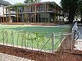 Ignaz-Guenther-Gymnasium-Rosenheim 8.jpg