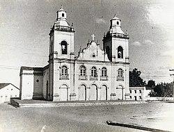 Igreja Matriz de Mamanguape.jpg