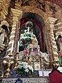 Igreja Matriz de São Jorge 20190812 190946.jpg