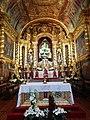 Igreja Matriz de São Jorge 20190812 191029.jpg