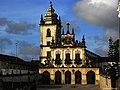 Igreja São Francisco - panoramio (3).jpg