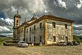 Igreja de São Francisco de Paula - Fundos - Ouro Preto - MG.jpg