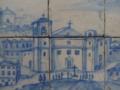 Igreja de Santa Catarina do Monte Sinai (Grande Panorama de Lisboa, MNAz).png
