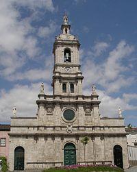Igreja do Carmo Braga.jpg