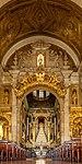 Igreja dos Congregados por Rodrigo Tetsuo Argenton (4).jpg