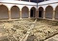 Igrejas e convento franciscanos - Museu de Arte Sacra de Alagoas 04.jpg