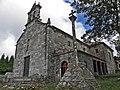 Igrexa de San Xoán de Xornes, Ponteceso.jpg