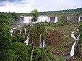 Iguazu Falls - panoramio (3).jpg