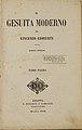 Il Gesuita moderno - Gioberti - ed 1846.jpg