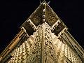Il balcone, di notte.jpg