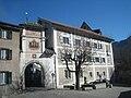 Ilanz Porta Sura.jpg