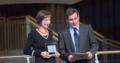 Ilaria Marelli AlumniPolimi Award.png