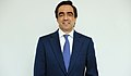 Ildefonso Calderón (5881421412).jpg