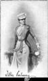 Ilka Palmay 1899 Székely.png