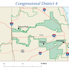 Illinois District 4 2004.png