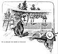 Illustration by J Ayton Symington in the Windsor Magazine, Vol II, 1895 p. 181.jpg