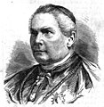 Illustrazione Italiana 1874 n. 2 - Massimiliano De Tarnoczy.jpg