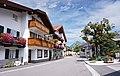 Im Gries, Mittenwald.jpg