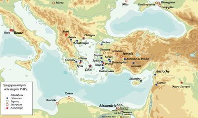 Image-Diaspora synagogues in Antiquity.png