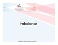 Imbalance- Wikimania 2016.pdf