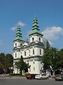 Immaculate Conception church in Ternopil 01.jpg