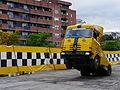 Impennata - Stunt Drivers Team.JPG