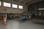 Imperial War Museum DSC 0207 (36684466394).jpg