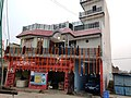 Impressive Homes Town Jahanabad.jpg