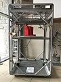 Imprimante 3D - 1,5 m3 - bibliothèque universitaire de La Doua.JPG